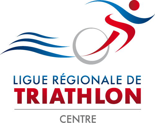 Triathlon Centre