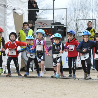 RunBike2015_0046
