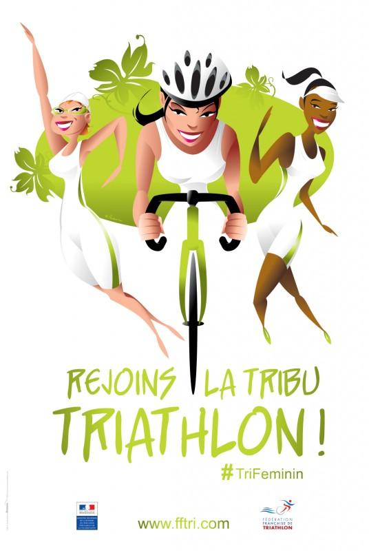 affiche_40x60cm_triathlonaufeminin_2014_2015_1609