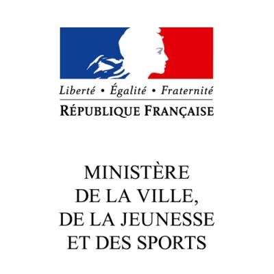 ministeresports