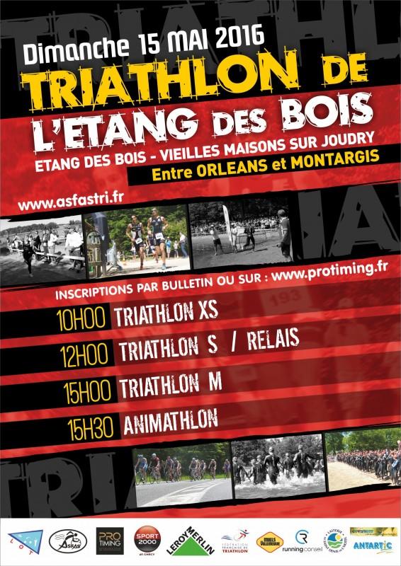 TRIATHLON DE LETANG DES BOIS 16_VF