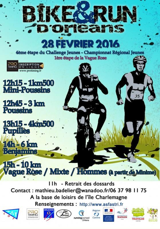 bike and run 2016_V2