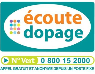 ecoute_dopage_logo_numvert