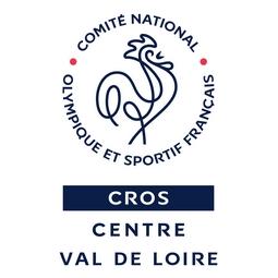 logo_cros